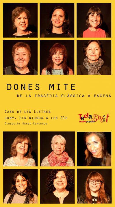 cartell_dones