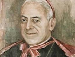 El bisbe auxiliar de Tarragona, Manuel Borràs, serà beatificat el pròxim mes d'octubre