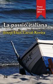 La passió italiana