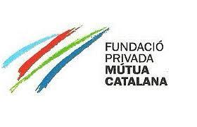 logo fundacio mutua catalana