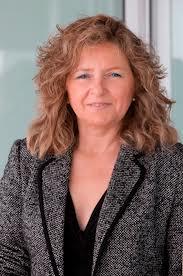 Teresa Pallarès, nova directora general AEQT (foto: notícies tgn)