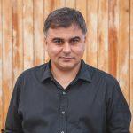 Albert Ollés