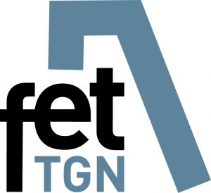 logo_fet_mitja