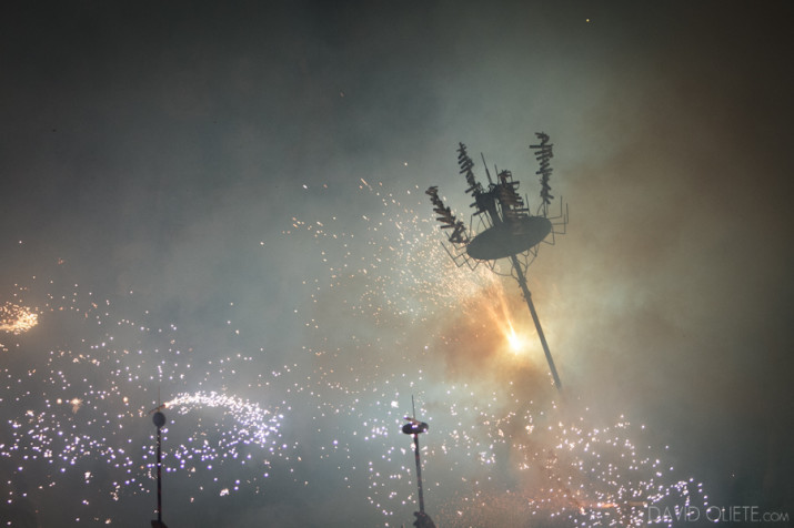 13.09.20_Diables 30anys_076