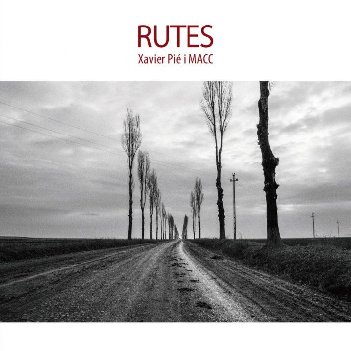 PORTADA-RUTES-WEB-1-1024x1024