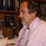 Xavier Climent