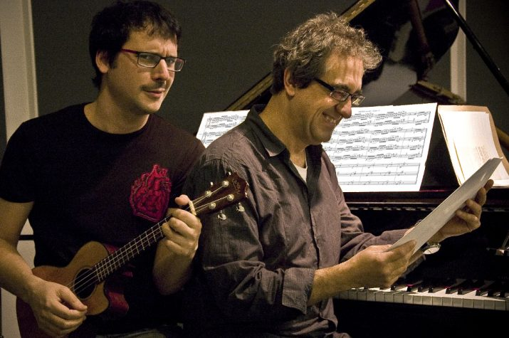 Roger-Benet+Vicens-Martín-1