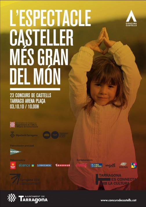 Cartell-Concurs-castells-2010