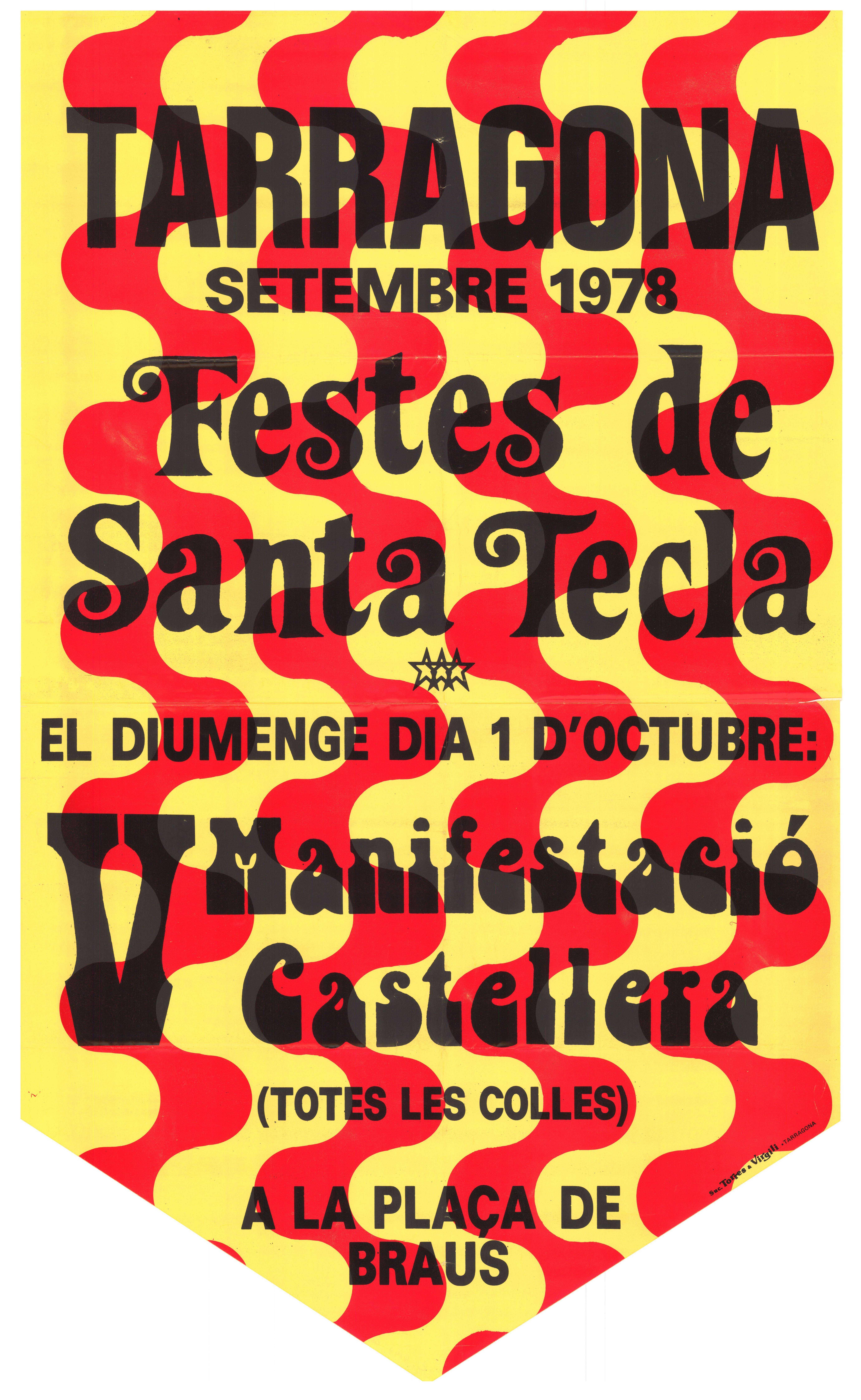 Cartell-Manifestació-castellera_1978-baix