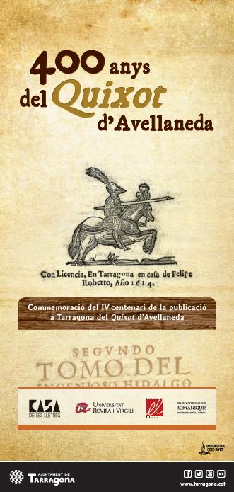2014-11-25-Cervantes