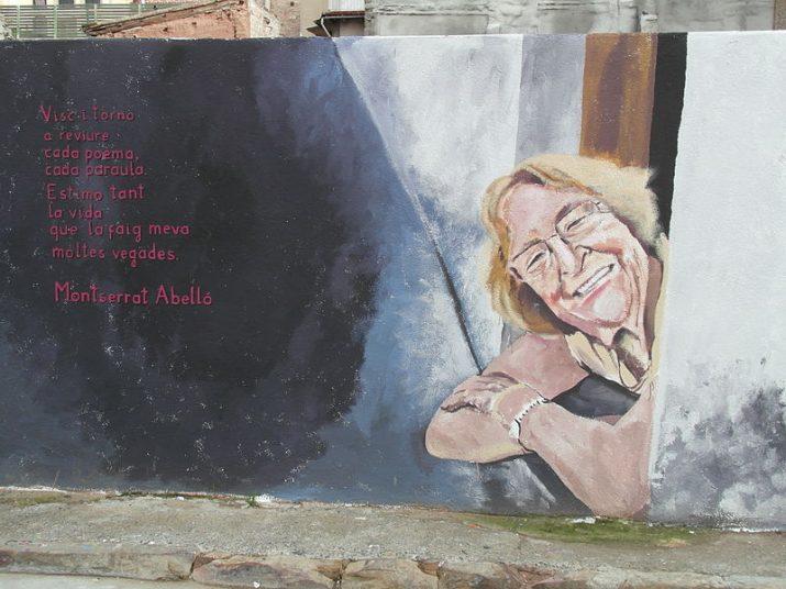 800px-Montserrat_Abelló