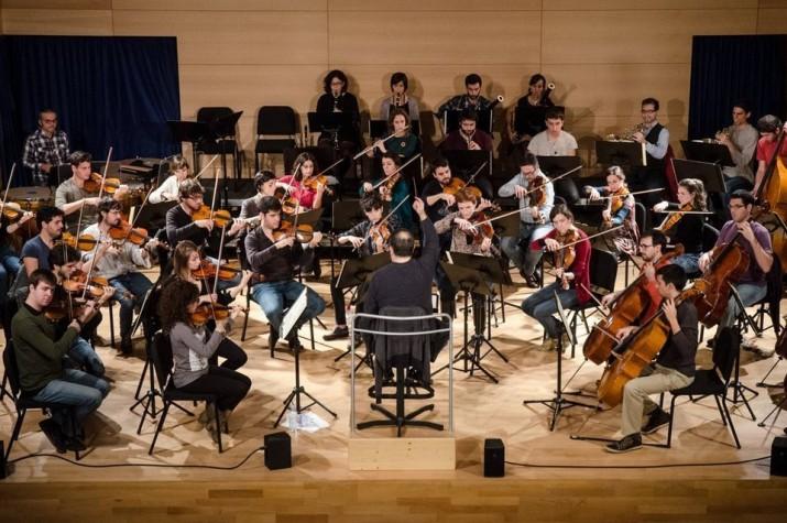 Orquesta-Camera-Musicae