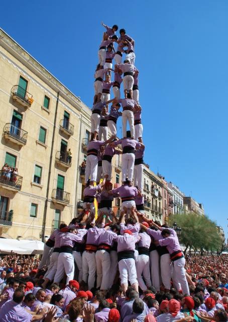 Diada Festa Major 2012-5de9f carregat per la Jove-de-Tarragona (Foto-Neus Baena)