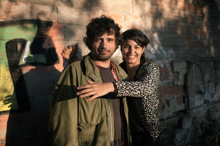 Maria Arnal i Marcel Bagés estaran el 3 de desembre al Seminari