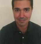Marc Busquets Obré