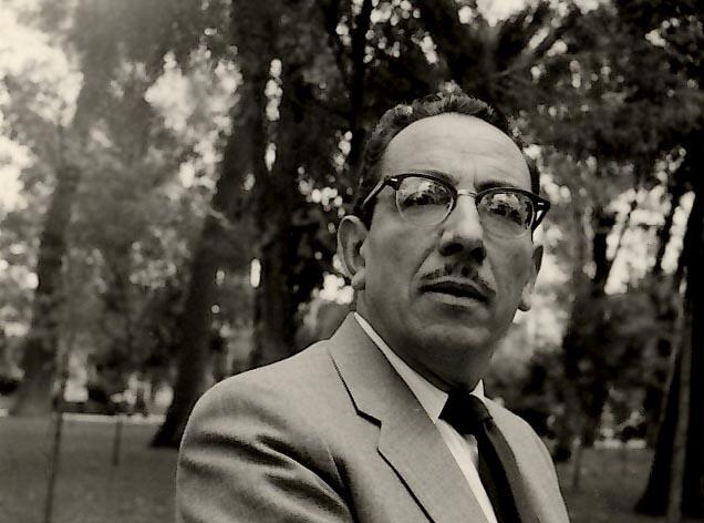 Artur Bladé (foto: cedida)