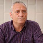 Xavier Gonzàlez Perarnau