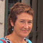 Berta Ramos