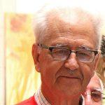 Francesc Xammar