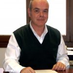 Jordi Piqué Padró