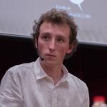 Jan Magarolas Guinovart